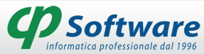 CP Software Srl
